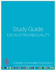 escalating-inequality