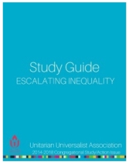 Study Guide: Escalating Inequality