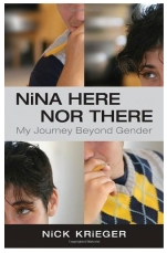 nina-here-nor-there