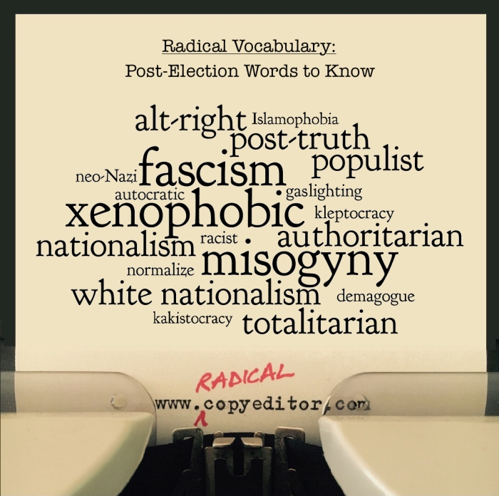 rad-vocab-post-election-rev