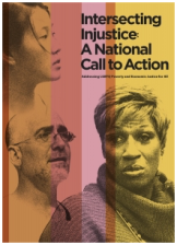Intersecting Injustice: A National Call to Action
